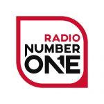 RadioNumberOne_Il-Decotrasloco