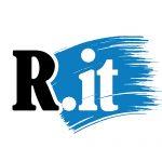 Repubblica_ilDecotrasloco
